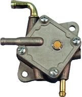 FU99-330 - Fuel Pump