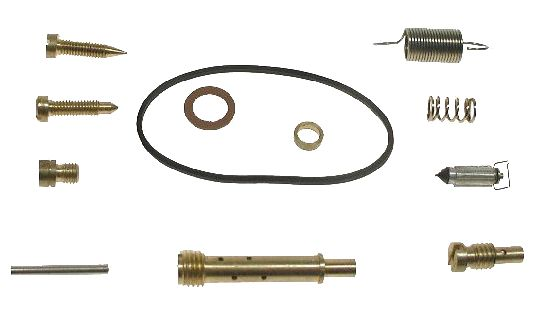 FU99-410 - Carburetor Repair Kit