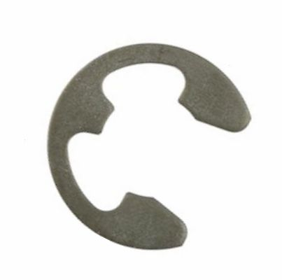 FU99-440 - Throttle Cable Clip