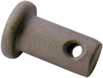 FU99-600 - Clevis Pin, 5mm x 12mm
