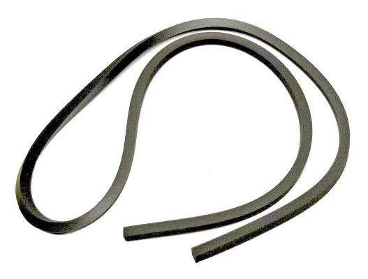 FU99-112 - Gasket, Air Box Lid