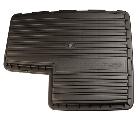 FU99-116 - Air Box Lid