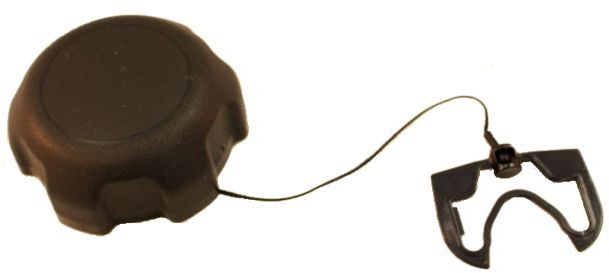 "FU99-222 - Gas Cap, ""The Drive"""