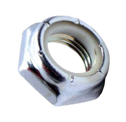 "HW47-720 - 5/8""-18 Thin Nylock Nut"