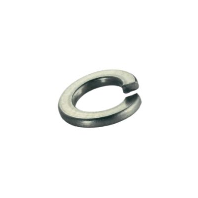 "HW63-220 - 5/16"" Split Lock Washer"