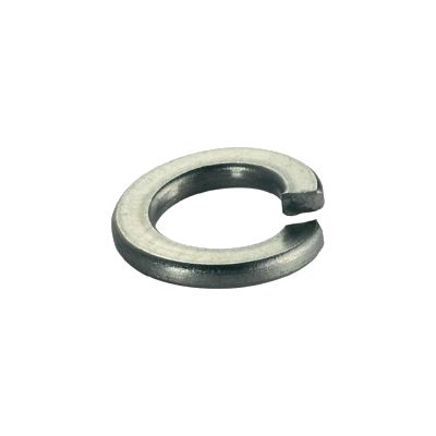 "HW63-320 - 3/8"" Split Lock Washer"