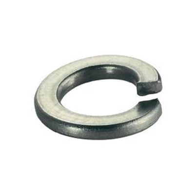 "HW63-520 - 1/2"" Split Lock Washer"