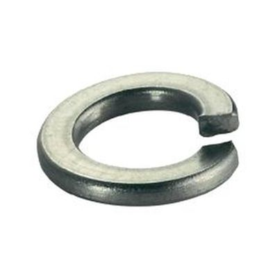 "HW63-620 - 5/8"" Split Lock Washer"