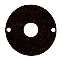 IG11-032 - Point Plate Gasket, NLA