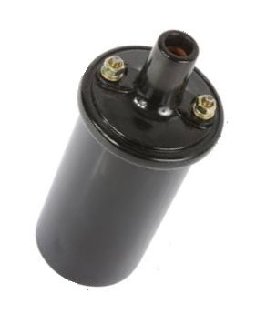 IG11-040 - Ignition Coil