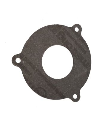 IG11-181 - Points Cover Gasket