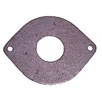 IG11-160 - Point Cover Gasket