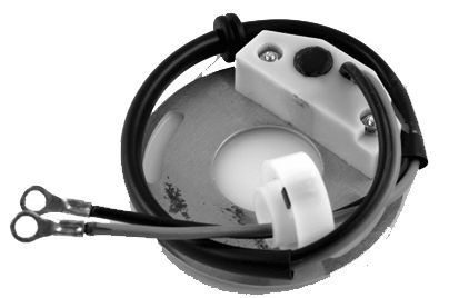 IG11-250 - Ignition Module, NLA