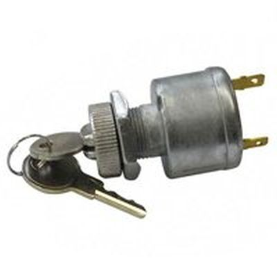 IG22-050 - Ignition Switch
