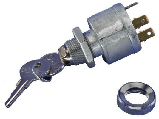 IG22-060 - Ignition Switch