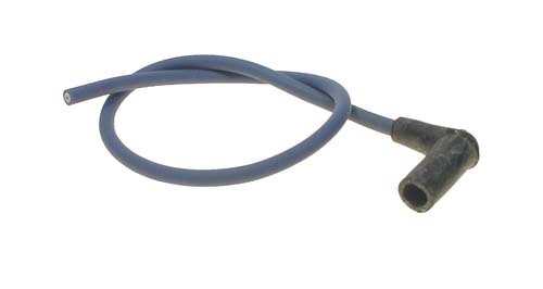 IG22-210 - Spark Plug Wire