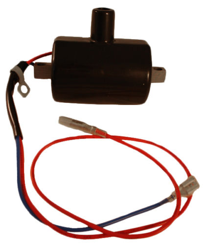 IG22-360 - Ignition Coil