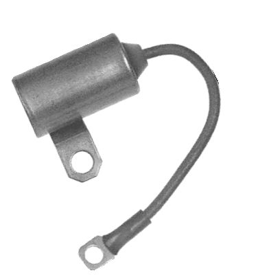 IG33-016 - Ignition Condenser, NLA