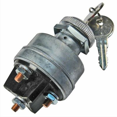 IG33-070 - Ignition Switch
