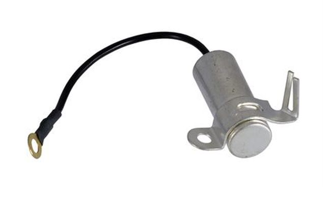 IG33-101 - Ignition Condenser