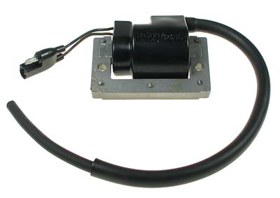 IG44-120 - Ignition Coil, '90-'91, NLA