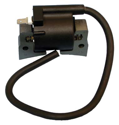 IG44-130 - Ignition Coil, '92-'96
