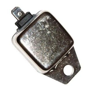 IG44-140 - Ignition Coil Ignitor