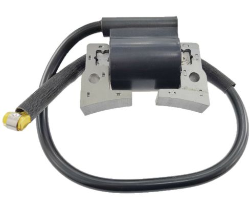 IG44-150 - Ignition Coil & Ignitor, '97-'15