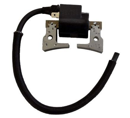 IG44-151 - Factory Ignition Coil, '15 & newer