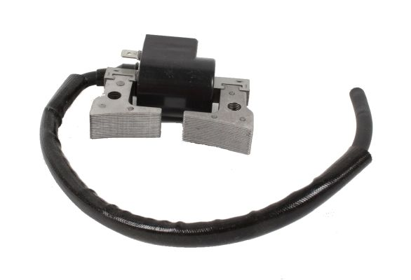 IG44-155 - Aftermarket Ignition Coil, '15 & newer
