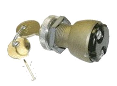 IG88-150 - Key Switch