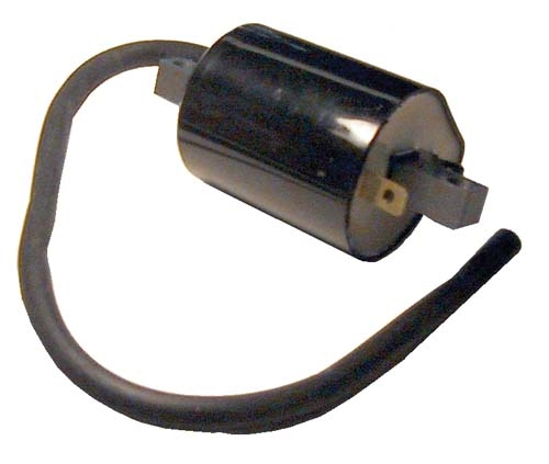 IG99-120 - Ignition Coil