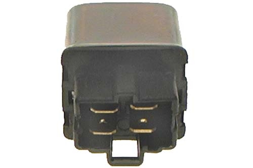 IG99-075 - Ignition Relay