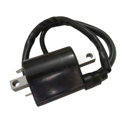 IG99-230 - Ignition Coil