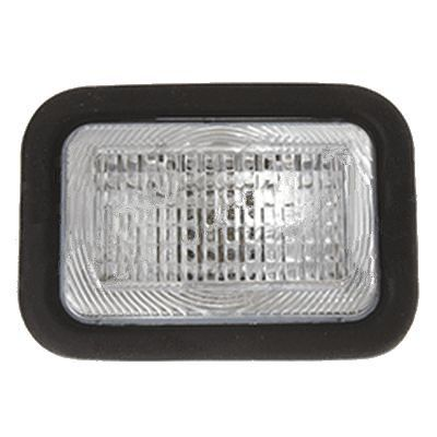 LT70-000 - Headlight