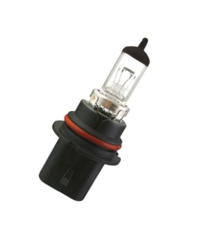 LT11-450 - Halogen Headlight Bulb