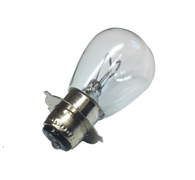 LT11-440 - Headlight Bulb