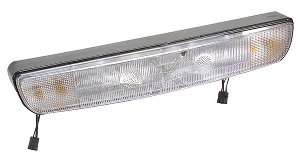 LT22-150 - Headlight Bar