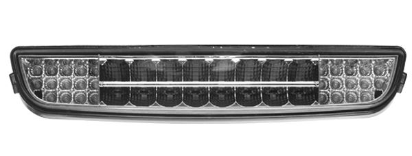 LT22-160 - LED Headlight Assemly