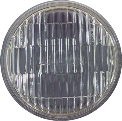 LT33-100 - Headlight Bulb