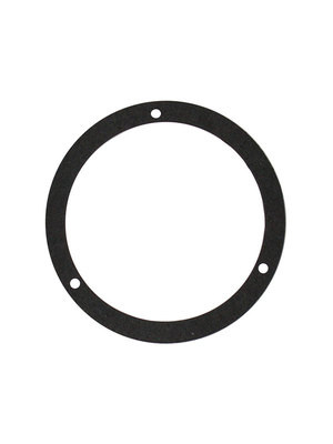 LT33-193 - Tail Light Gasket
