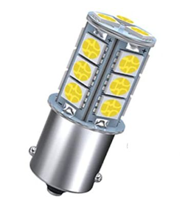 LT70-200 - LED Headlight Bulb