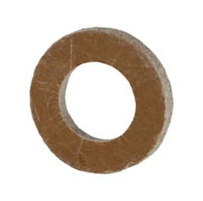 MT11-120 - Fiber Washer