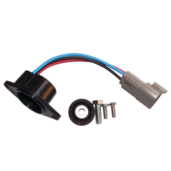 MT22-360 - Motor Speed Sensor