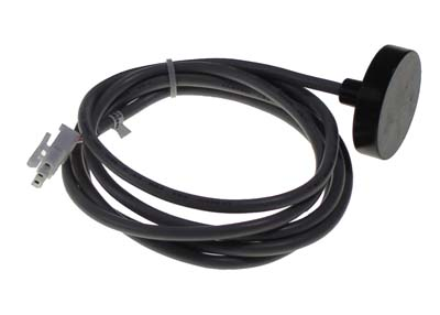 MT22-380 - Motor Speed Sensor