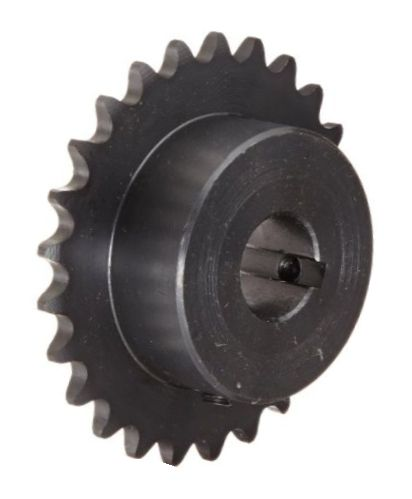 MT55-350 - Motor Sprocket, 18 Tooth