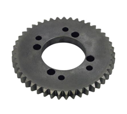 MT55-300 - Driven Sprocket, 45 Tooth