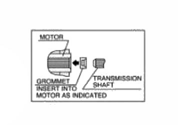 pargo golf cart wiring diagram with 280a Nordskog Electric Vehicles Diagram on 280a Nordskog Electric Vehicles Diagram likewise Legend Boat Wiring Diagram also Cushman Golf Cart Wiring Diagram besides Ariens Rm1232e Wiring Diagram in addition