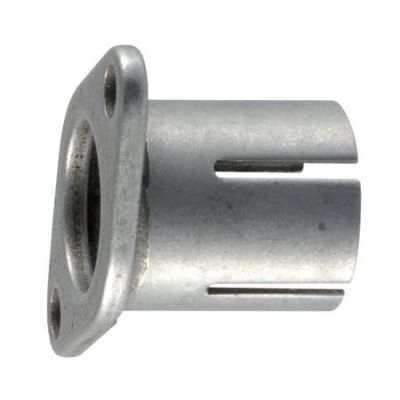 MU33-010 - Exhaust Flange