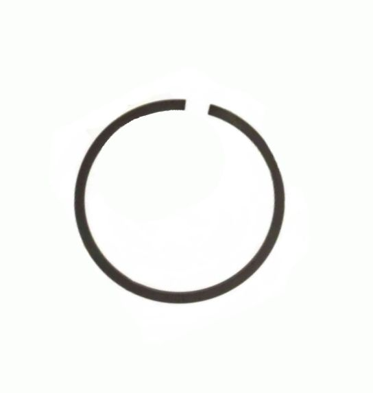 MU99-122 - Exhaust Sealing Ring, NA